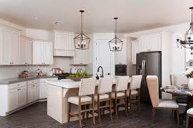 Rustic Modern Home Decor Rustic Modern Home Decor  Simple Style - Rustic modern home design