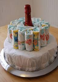 diper cake how to make a cake alpha