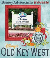 100 old key west 1 bedroom villa floor plan classic key