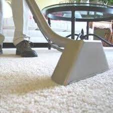 Greenville Upholstery Carpet Cleaning Greenville Nc Office Cleaning U0026 Upholstery