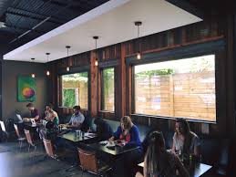 houston u0027s 14 best coffee shops for getting work done