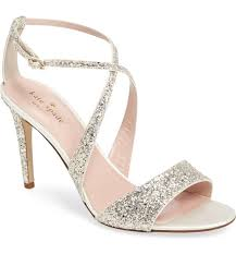 wedding shoes kate spade kate spade wedding shoes playful sophistication