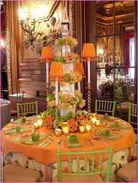thanksgiving table decorations home design ideas