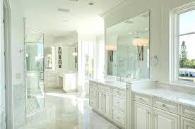 White Master Bathroom Ideas Small Master Bathroom Ideas Elabrazo Info