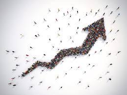 fortuneo si e social assurance vie fortuneo rend plus risqué l accès à meilleur