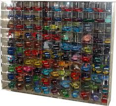 disney pixar cars the toys forums the pit stop toy shop collection diecast crazy discussion forums