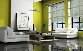 living room decorating ideas u2013 10 unforgettable green interiors