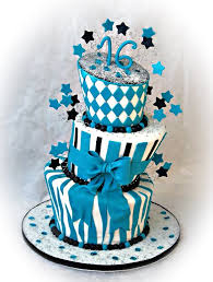 boys sweet sixteen cake ideas 22169 sweet 16 birthday cake