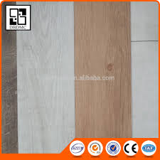vinyl flooring prices philippines vinyl flooring prices