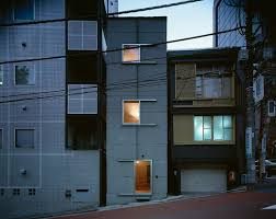 Japanese Modern Homes 119 Best Japanese Houses Images On Pinterest Architecture