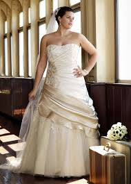 casual chagne wedding dresses casual chagne colored wedding dresses 58 about cheap wedding