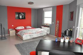 conforama chambre bebe conforama chambre fille complte attrayant chambre bebe complete