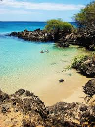 Hawaii travel home images 225 best hawaii images usa travel hawaii jpg