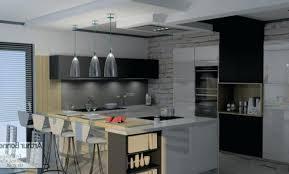 bien concevoir sa cuisine maison nezrouge second auvre comment bien concevoir sa cuisine