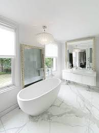 marble bathroom designs white and bright luxury bathroom spacious white marble bathrooms
