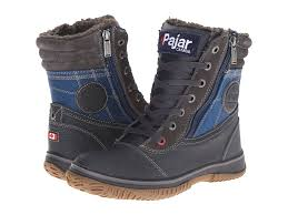 buy ugg boots canada s pajar canada boots