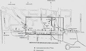 Map Of Ogden Utah by Map Fort Location History Of 2nd Street Ogden Utah