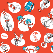 dr seuss assorted gift wrapping paper dr seuss jumbo gift wrap birthdayexpress