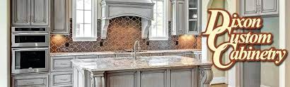 kitchen cabinet worx greensboro nc kitchen cabinet worx greensboro nc custom cabinetry kitchen cabinets