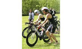 Vr Bank Bad Orb Gelnhausen Eg Triathlon Schwimmen Wasserspringen Triathlon Breitensport