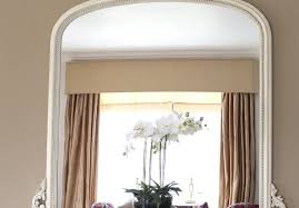 mirror fireplace mantel decor stunning above mantel mirrors