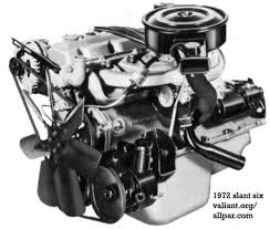 1972 dodge dart and cars in detail