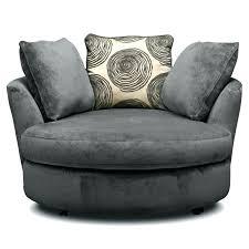 Chair For Living Room Cheap Sofa Chair Cheap Sofa Chair Extraordinary Delightful