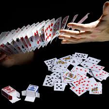 compare prices on home decoration game card online shopping buy