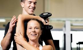 bed bath and beyond murfreesboro strength beyond fitness center kalamazoo mi groupon