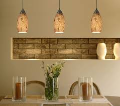 kitchen lighting ideas houzz 25 best pendant lights images on light pendant elk