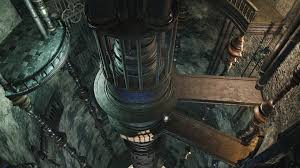 Mob Of The Dead Map Crown Of The Old Iron King Dark Souls 2 Wiki