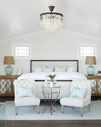 Beach House Furniture by 40 Chic Beach House Interior Design Ideas Loombrand