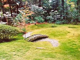 yard bridge 63 best little yard bridges images on pinterest backyard ideas