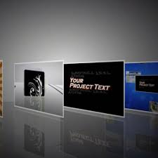free templates for sony vegas free templates for sony vegas 28
