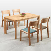 Wooden Restaurant Chairs China Leather Booth Chair From Guangzhou Manufacturer Guangzhou