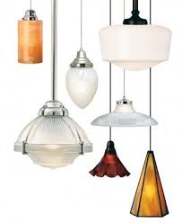 interior lights for home lights for home interior design correct method to light the