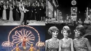 10 vintage new year songs u2013 40 u0027s 50 u0027s u0026 60 u0027s youtube