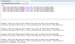 sap pdms 1 0 fp02 on premise edition 1 0 installation u2013 pt 1