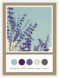 49 best colors periwinkle and seafoam images on pinterest
