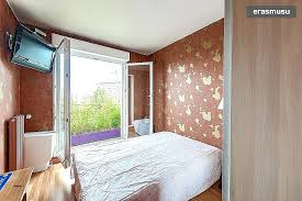 louer une chambre au luxembourg location chambre au mois luxembourg fresh of radcor pro