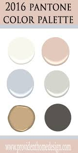 pantone 2016 colors pantone s 2016 color of the year provident home design