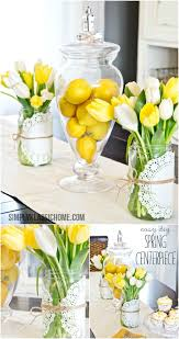 Mason Jar Decorations For Easter by 25 Mason Jar Easter Crafts For Gifts Home Decor And More Diy