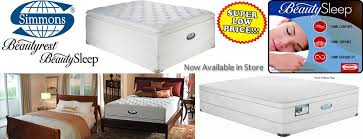 Bunk Beds Las Vegas Futons 4 Less Your Online Futons Mattress Stores