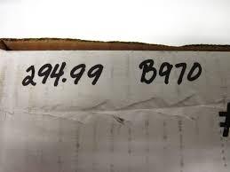 arco starter yamaha 2 stroke 115 250 outboard 3428 ebay