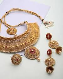wedding jewellery upto 20 on wedding jewellery online shopping best deals