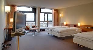 louer une chambre pour quelques heures chambre d hôtel pour quelques heures s il vous plaît ou le