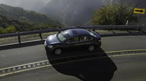 nissan sentra 2014 2014 nissan sentra sl review notes autoweek