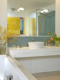 bathroom splashback ideas 12 best bathroom splashback ideas images on bathroom