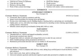Sample Perfect Resume by Perfect Secretary Resume Reentrycorps