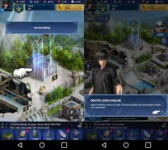 final fantasy 10 2 strategy guide i played final fantasy xv a new empire and spent money in it so